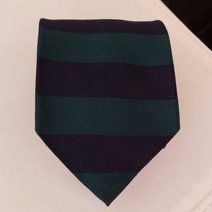 Jos. A. Bank Tie